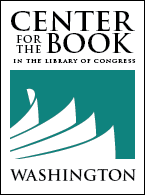 Washington Center for the Book