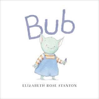 National Reading Day: Celebrate with two new picture books from WA authors